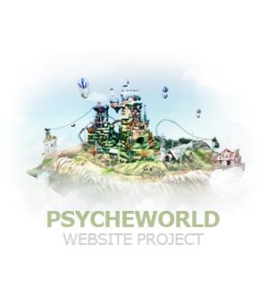 웹사이팅 홈페이지 제작 포트폴리오