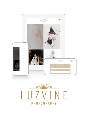 LUZVINE PHOTOGRAPHY