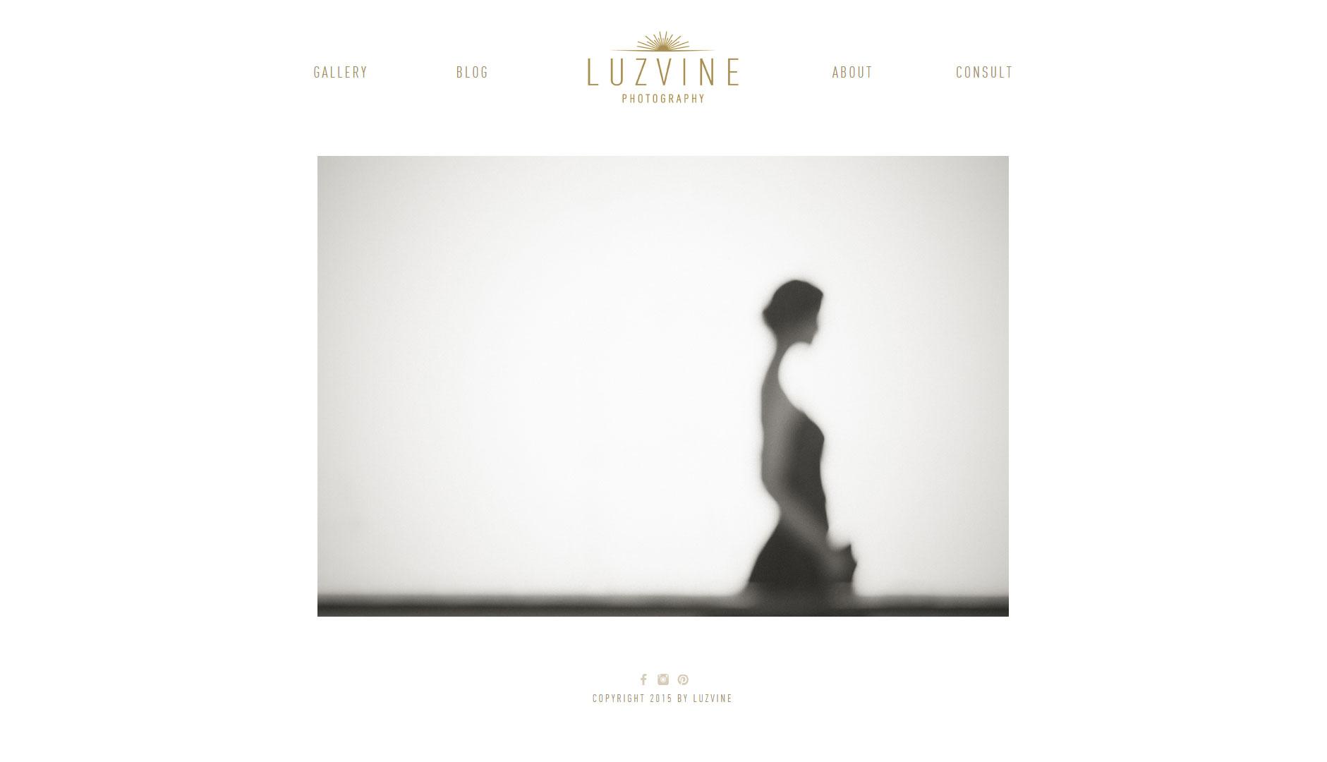 LUZVINE PHOTOGRAPHY