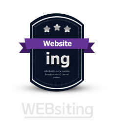 About websiting.co.kr