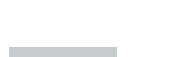 웹사이팅 - 홈페이지제작 전문